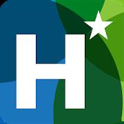 HELM 7.0.1