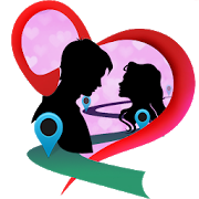 MeChat Chat Love, Meet, Dating 1.0.1
