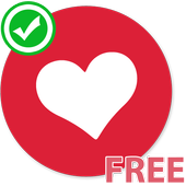 Sex Tonight 1 0 0 APK Download - Android Social Apps