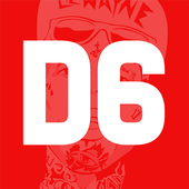 com datpiff mobile APK Download - Android cats  Apps