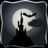 Cool Halloween Game 1.1