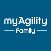 myAgility Family 1.15