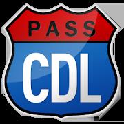 CDL Commercial Driver TestPrep 10.4.10