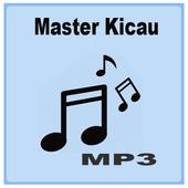 Suara Masteran Om Kicau 1.0