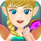 Beauty Fairy Princesses 1.0