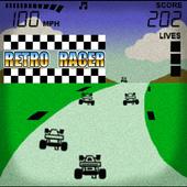 Retro Racer 1.0.2