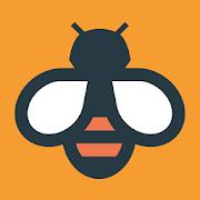 Beelinguapp: Learn a New Language with Audio Books 2.294