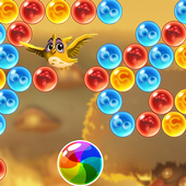 Bubble Blast Shooter 1.7