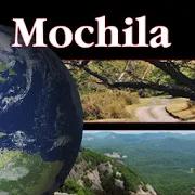 Mochila Trip 1.13