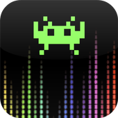 Invaders 1.1