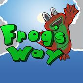 Frog's Way 1.0.18