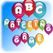 abc match-3 games for kids 1.1