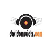 Davido Music Tz 1.2.1