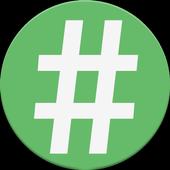 Root Checker Pro 2.6