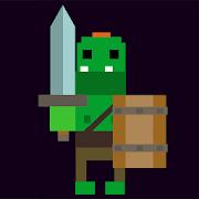 Orcs X 1.3.5