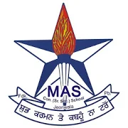 Major Ajaib Singh Convent School 8.3.4