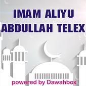 Imam Aliyu Abdullah Telex Dawahbox 3.0.1