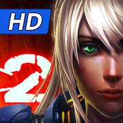 Broken Dawn II HD 1.1.3