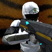 Dawn of Tiger : Mission Mars 1.0
