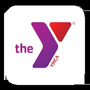 Mattoon Area Family YMCA 10.3.0
