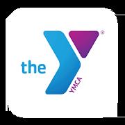 Mexico Area Family YMCA 10.3.0