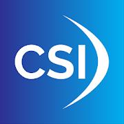 CSI Spectrum 4.1.9