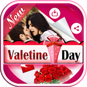0bfe6067c com.astroinc.happy_valentine_day_gif 1.0 APK Download - Android ...
