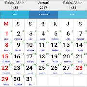 Kalender 1.2.3