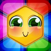 Emotigons Puzzle 1.2.11