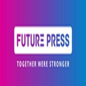 Future Press Basket Challenge 1.1