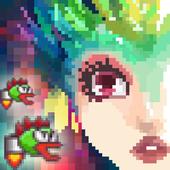 Crysta The Fairy
