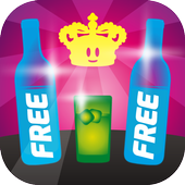 King of Booze: Drinking App 2.7.9