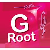 G-root Translate 3.01