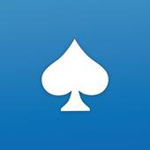 Days Of Poker 2.9
