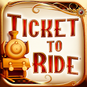 ticket to ride apk android