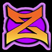 ZeroZ