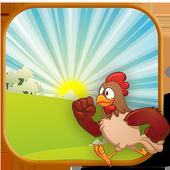 Chick Adventure 1.1