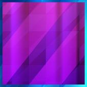 Color Fill 0.10