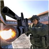 Sniper Gangster Mafia War 1.3