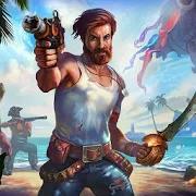 Vast Survival (Multiplayer) Open World  1 0 APK Download