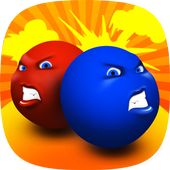 Epic Ball Wars 2.0