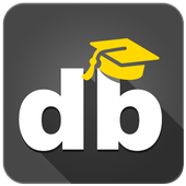 Dabblr Counsellor 2.0.4
