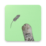 Mice Catch - Cat Game 4.8