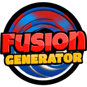 Fusion Generator for Pokemon 3.2.78
