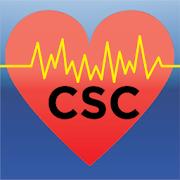 CSC Cardiac Surgery Subspecialty Exam Prep 1.4
