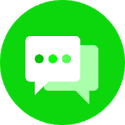 com.dbpictures.mychat icon
