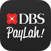 Dbs Paylah Supports Paynow 3 0 2 101 Apk Download