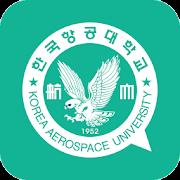 KAU TALK(한국항공대) 2075