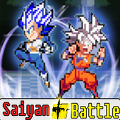 DB Final Battle 1.3.7