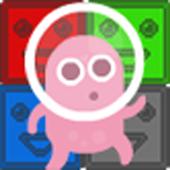 Elemental Jumper 2.1.1